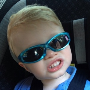 blog 5 owen with sunglasses