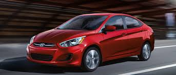 Int Hyundai Accent