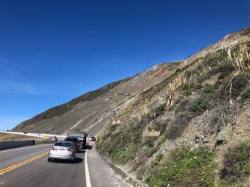 cam 2a more landslide