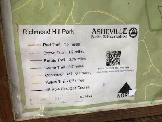 Richmond map 2